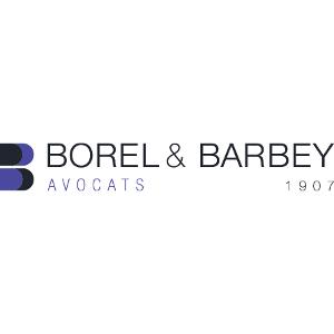 logo_bnb_300