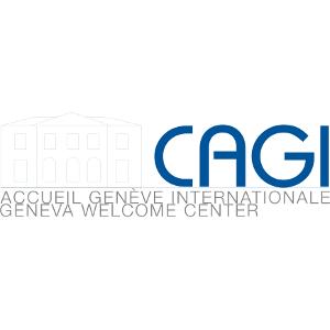 logo_cagi_300