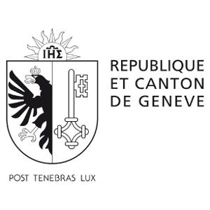 logo_ge_300