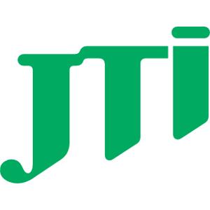 logo_jti_300