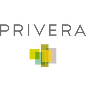 logo_privera_300