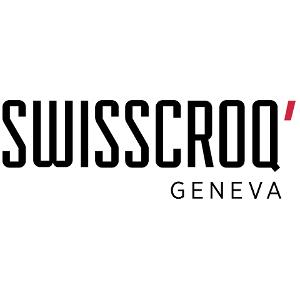 logo_swisscroq_300