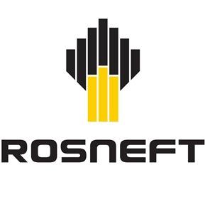 Rosneft-logo_new_resized-small