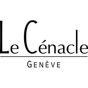 logo_cenacle_300