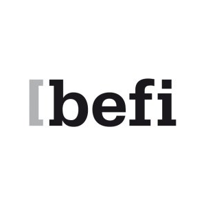 befi_logo